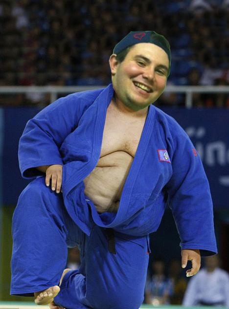 bla13 Fat Cal