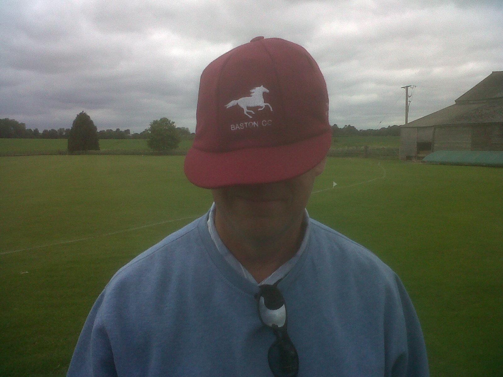 bla13 tim hat