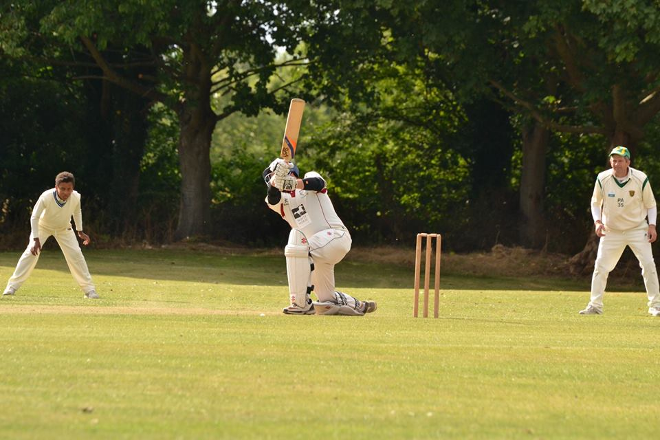 15 Grantham (2) Morris1