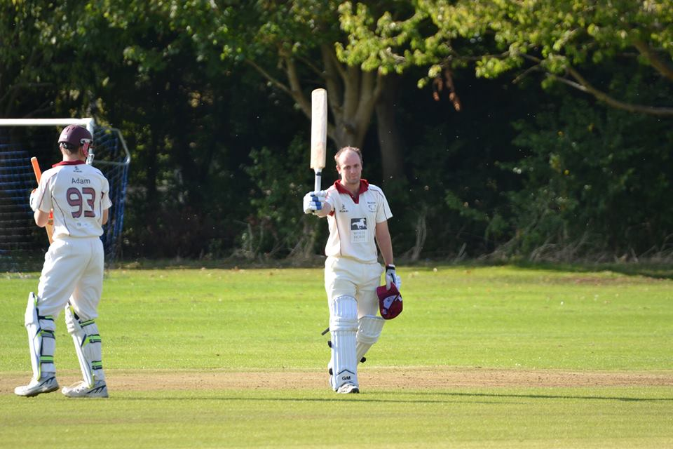 15 Spalding (2) Adam1