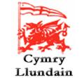 LW Welsh
