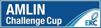 amlin cup