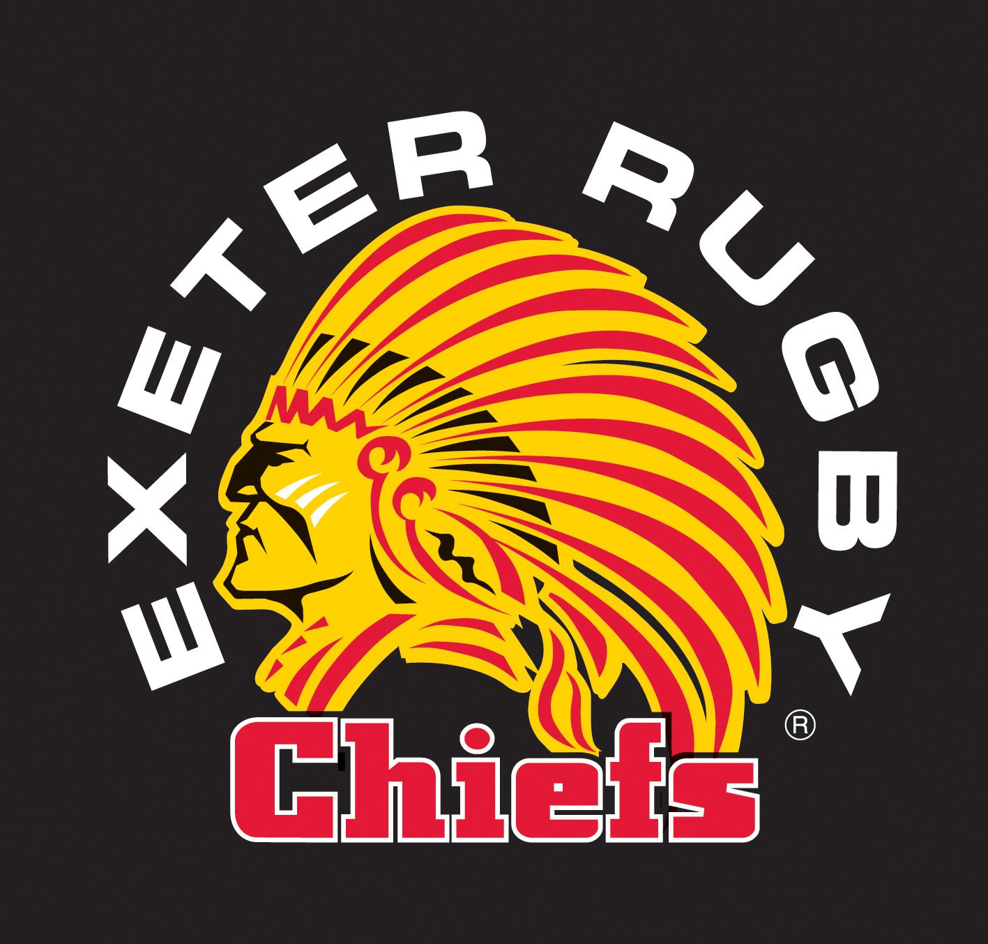 Chiefs Logo Reverse