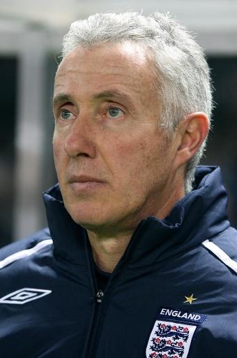 Franco Tancredi, Goalkeeping Coach