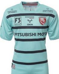 Away shirt 2020
