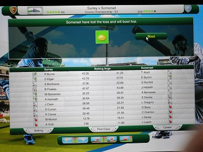http://v4admin.sportnetwork.net/upload/59/59_0_1588599844.jpg