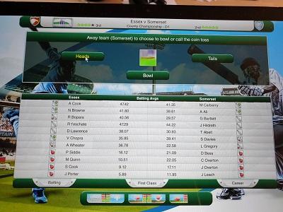 http://v4admin.sportnetwork.net/upload/59/59_0_1589990571.jpg