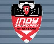 LOGO - Alabama GP