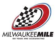 LOGO - Milwaukee