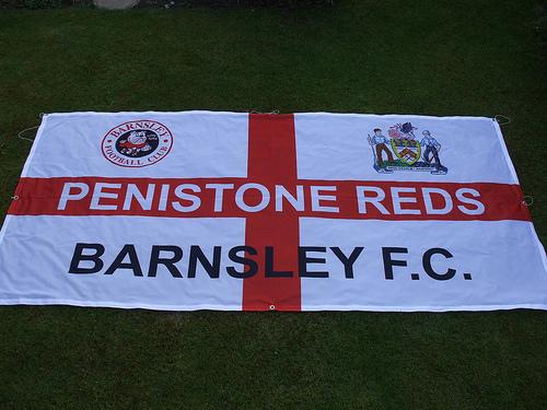 Penistone Reds gallery 1