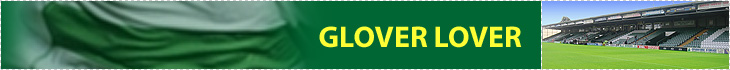 Glover Lover