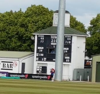 Leicester_scoreboard