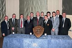 N&DGL Winners 2011