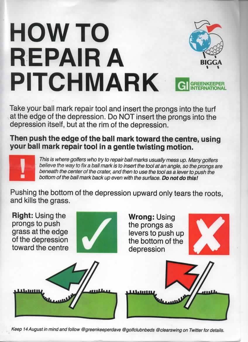 How To Repair Patio Screen Door Rollers: City Of Newcastle Golf Club