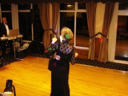 2012 Captain's Dinner Dance5