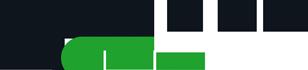 zebra golf finance logo