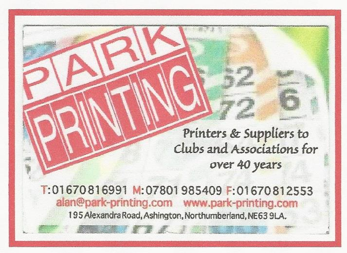 Park Printers Logo 2