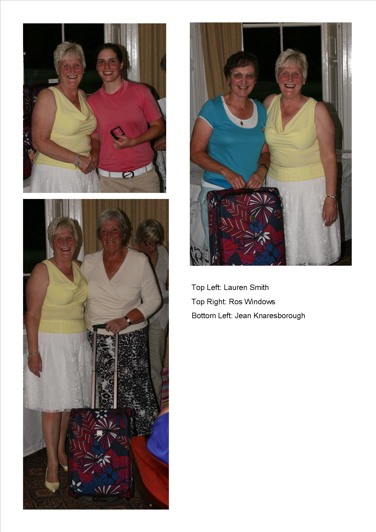 Lady Captains Day 1.jpg