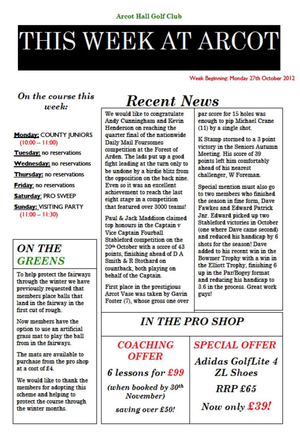 Arcot News Nov.jpg
