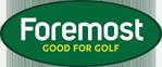 Foremost Golf