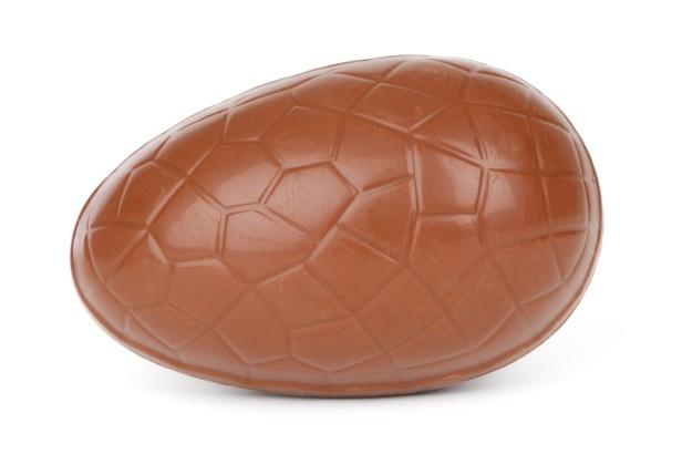 Choc Egg