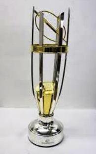 ChampionshipCup