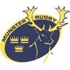 Munster 20082009 Logo