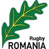 BucurestiOaks 20082009 Logo