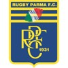 OvermachParma 20082009 Logo