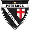 PetrarcaPadova 20082009 Logo