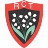 Toulon 20082009 Logo