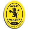 Viadana 20082009 Logo