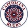 Capitolina 20082009 Logo