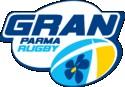 GranParma 20082009 Logo